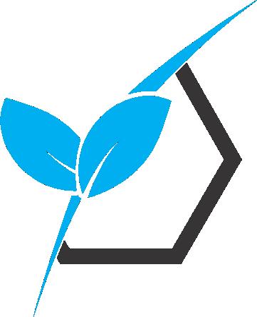 PT Solusi Tekno Lingkungan